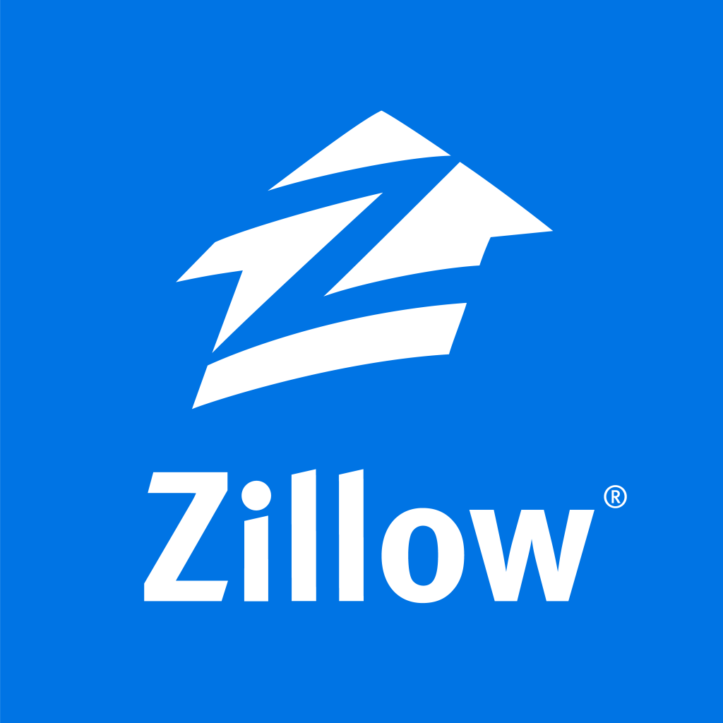 Zillow-box-logo-59844b-1024x1024